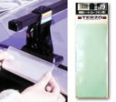 TERZO EA19 保護シート (ベースキャリアオプション)