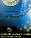 多用途プロテクターLサイズ バンパー ドア エアロなどに バンパーガード バンパープロテクター ドアガード ドアエッジガード ドアプロテクター 10P03Dec16