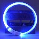 AL е┌е├е╚═╤╔╩ USB╜╝┼┼ ─┤└с▓─╟╜ ╕д елещб╝ LED ╜╝┼┼╝░е╩еде╚┼└╠╟╚п╕ў е╫еще╣е┴е├еп╕╟┬╬е═е├еп ┴кд┘ды4елещб╝ е░еыб╝е╫3 AL-AA-2662