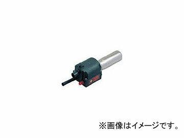 パーカーコーポレーション/PARKER パークヒート据付型熱風ヒーター PHS25型 PHS252(3342875) JAN:4949979560107 【変更】