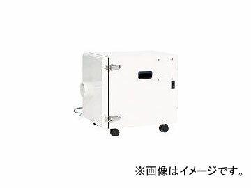 コトヒラ工業/KOTOHIRA ヒューム吸煙装置 3立米タイプ 200V横 KSCY01200 面白い