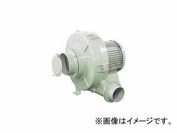 昭和電機/SHOWADENKI 電動送風機 多段シリーズ(2.2kW) U100BH36 速い