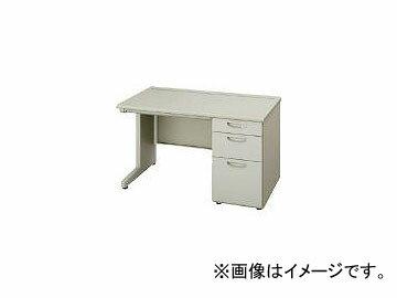 ナイキ/NIKE 片袖デスク NER107BAWH(4532368)