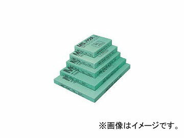 明光商会/MEIKOSHOKAI パウチフィルム MP15-192267 MP15192267(4315057) 入数:1箱(100枚入) JAN:4993460230758