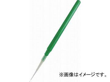 アトム ペタミクロン400 PMC400-AS(4794265) JAN:4562188641711 以下のような
