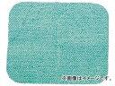 アズマ工業 TKこまわりワイパースペア 402160100(7625812)