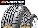 ハンコック/HANKOOK サマータイヤ OPTIMO K715 13インチ 135/80-13