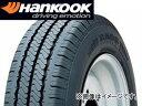 ハンコック/HANKOOK サマータイヤ RADIAL RA08 12インチ 155-12 8P
