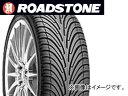 ロードストーン/ROADSTONE サマータイヤ N3000 20インチ 235/30-20