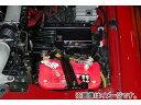 オートエクゼ/Auto Exe オプティマバッテリー A00155 RX-8(SE3P)/RX-7(FD3S/FC3S)/アクセラ(BK系)/アテンザ(GG/G...