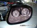 RE雨宮 スリークライトキット H11 TYPE D0-022830-055 マツダ RX-7 FD3S