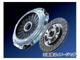 クスコ カッパーシングルセット 品番:666 022 F スバル フォレスター SG5 アプライドD? EJ20T 2005年01月?