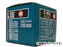 VIC オイルフィルター ヒノ/HINO レンジャーFE KK-FE1JEDM J08C ( 〜10223) 11/03〜13/06