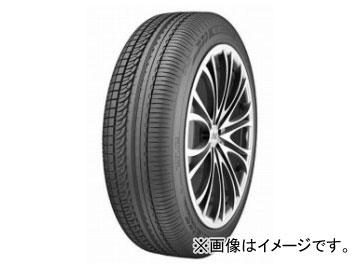 ナンカン/NANKANG サマータイヤ AS-1 18インチ 225/45R18