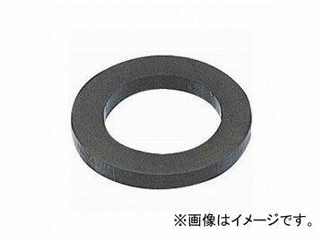 三栄水栓/SANEI ユニオンパッキン P40-5-13 JAN:4973987919428