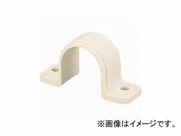 三栄水栓/SANEI 樹脂サドル R65N-22 JAN:4973987877889