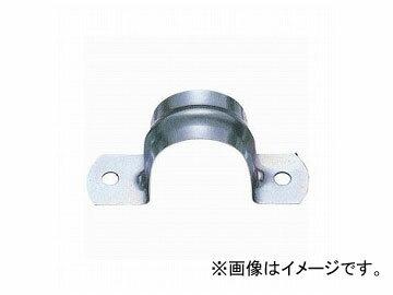 三栄水栓/SANEI サドルバンド R60-13 JAN:4973987879241
