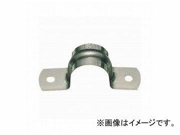 三栄水栓/SANEI ステンレスサドルバンド R61-16 JAN:4973987878053