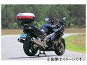 2輪 デイトナ GIVI モノラック用フィッティング 441FZ 品番:95269 JAN:4909449207567 カワサキ ZZR1200 2002年〜2005年