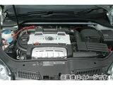 オクヤマ ストラットタワーバー 614 735 0 フロント スチール製 タイプD フォルクスワーゲン ゴルフV TSI/ゴルフV GT 1KBLG/1KAXW