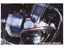 2輪 ゴールドメダル スラッシュガード バフ仕上げ サブフレーム無し SGH06A-1 ホンダ CB1300SF SC40 〜2002年