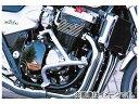 2輪 ゴールドメダル スラッシュガード サブフレーム付き ホンダ CB1300SF SC40 〜2002年 選べる5カラー