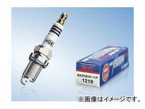 NGK スパークプラグ イリジウムMAX 1本分 ZFR6FIX-11P CR-V CR-X S-MX アコード アコードワゴン アスコット アスコットイノーバ RD1 RD2 EG1 RH1 RH2 CB3他
