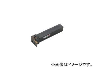 三菱マテリアル/MITSUBISHI DGバイトパック E2207L