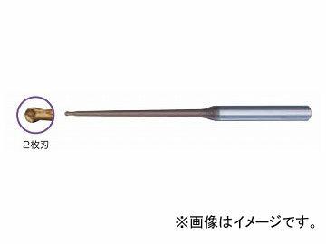 日立ツール/HITACHI エポックペンシルディープボール 6×90mm EPDBP2060-40-10-TH ☆たのしい☆