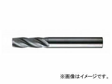 日立ツール/HITACHI エポックラフィング レギュラー刃長Aタイプ 8×70mm EPQR4080-CS . 堅い