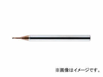 日立ツール/HITACHI エポックディープスクエアエボリューション ATHコーティング 0.4×50mm EPDSE2004-10-ATH 細い