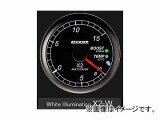 PIVOT 仪表多量规X X2-W 怀特照明Suzuki 埃斯库多TL52W J20A 2000年04月?2002年11月[PIVOT メーター マルチゲージ X X2-W ホワイト照明 スズキ エスクード TL52W J20A 2000年04月〜2002年11月]