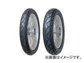 2輪 ミシュラン タイヤ オフロードツーリング ANAKEE2 19インチ P040-9091 100/90-19 M/C 57H TL/TT フロント