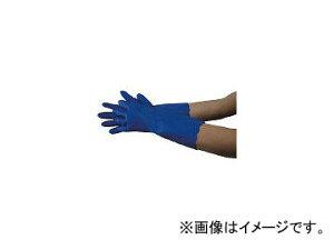 オカモト 手袋・メディカル部/OKAMOTO サーモハッポウL OG005L(4029755) JAN:4547691717320