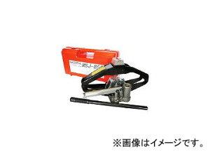 マサダ製作所/MASADA シザースジャッキ MSJ850(3449963) JAN:4944015181209