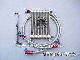RE雨宮/AMEMIYA E/G オイルクーラー E0-088035-004 マツダ/MAZDA RX-8 【開店セール1212】