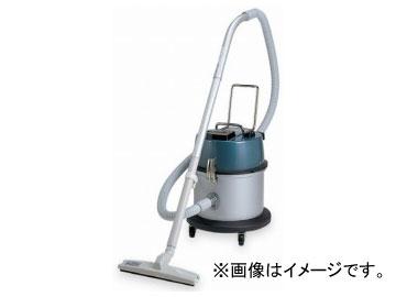 テラモト/TERAMOTO 業務用掃除機CV-100S6 EP-525-007-0:オートパーツエージェンシー2号店