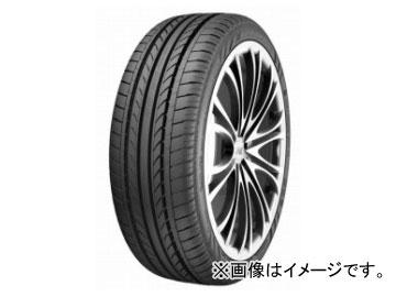 ナンカン/NANKANG サマータイヤ NS-20 20インチ 225/30ZR20