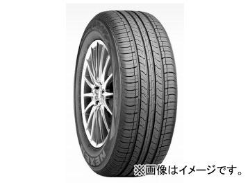 ロードストーン/ROADSTONE サマータイヤ ブレーキパッド CP672 18インチ 215/40R18:オートパーツエージェンシー2号店