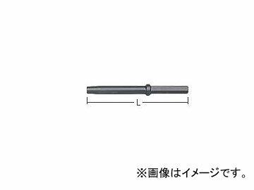 日立工機 別売部品 シャンク コードNo.0030-8092