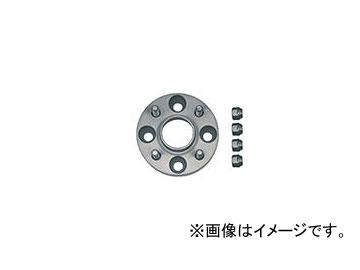 H&R 変換スペーサー 30mm DRMタイプ [5/100 ハブ57.1]⇔[5/130 ハブ71.6] 60295572 AUDI用