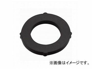 三栄水栓/SANEI ツバ付ユニオンパッキン P40-50-20 JAN:4973987919725