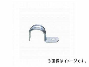 三栄水栓/SANEI 片サドルバンド R63-16 JAN:4973987878237