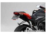 2輪 デイトナ フェンダーレスキット(車検対応LEDライセンスランプ付き) 品番:74389 JAN:4909449389508 スズキ GSX-R600 2008年〜2010年