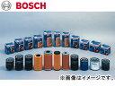 ボッシュ/BOSCH オイルフィルター 参考品番:0 451 104 025 ルノー/RENAULT トゥインゴ II 1.2 16V AB...