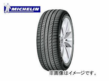 ミシュラン/MICHELIN サマータイヤ プライマシー エイチピー/PRIMACY HP 16インチ 205/55R16 91 V 028830