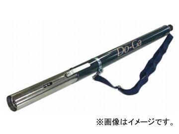 新富士バーナー Kusayaki GT-220