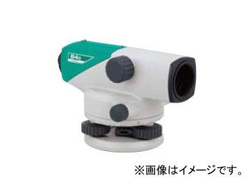 ムラテックKDS ソキア 自動レベル B-40 JAN:4954183157326