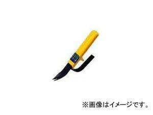 キンボシ 新型除草ホーク 品番:1400 JAN:4951167614004
