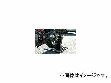 2輪プロトバトルファクトリー片持ちスイングアーム用リアスタンドP044-4645ドゥカティモンスター